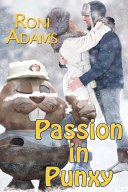 Passion in Punxy ebook