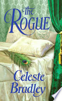 The Rogue Book