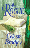 The Rogue Pdf/ePub eBook