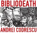 Bibliodeath Book