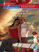 Christmas at Blue Moon Ranch (Mills & Boon Love Inspired)