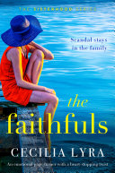 The Faithfuls [Pdf/ePub] eBook