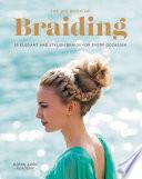 The Big Book of Braiding