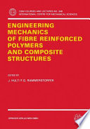 Engineering Mechanics Of Fibre Reinforced Polymers And Composite Structures Book PDF