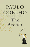 The Archer Book