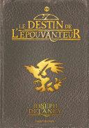 L'épouvanteur, Tome 8 [Pdf/ePub] eBook