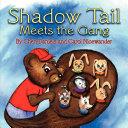 Pdf Shadow Tail Meets the Gang