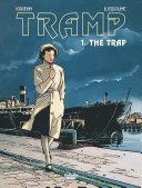 Tramp - Volume 1 - The Trap Pdf/ePub eBook