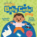 Baby Code! Play Pdf/ePub eBook