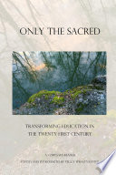 Only the Sacred