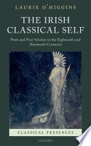 The Irish Classical Self