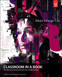Adobe InDesign CS6 Classroom in a Book ebook