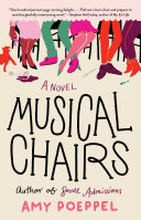 Pdf Musical Chairs Telecharger