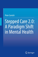 Pdf Stepped Care 2.0: A Paradigm Shift in Mental Health Telecharger