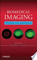 Biomedical Imaging