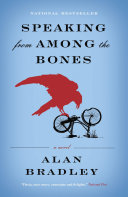 Pdf Speaking From Among the Bones