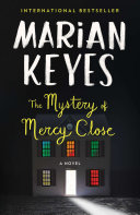 Pdf The Mystery of Mercy Close