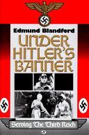 Under Hitler s Banner