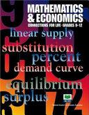 Mathematics and Economics