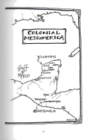Mesoamerican voices native language writings from colonial mexico page xv fandeluxe Choice Image