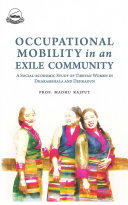 Occupational Mobility in an Exiled Community