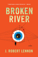 Broken River Pdf/ePub eBook