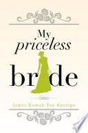 My Priceless Bride Book PDF