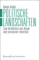 Politische Landschaften