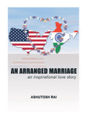 An Arranged Marriage ebook