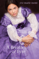 Pdf A Breath of Eyre Telecharger