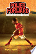 Power Forward Book PDF