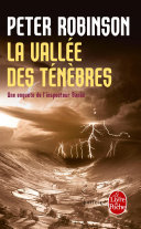 Pdf La Vallée des ténèbres Telecharger