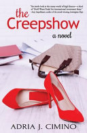 The Creepshow
