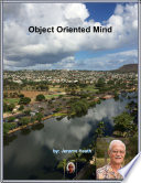 Object Oriented Mind