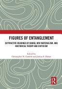 Figures of Entanglement
