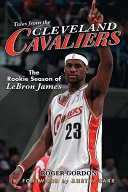Tales from the Cleveland Cavaliers