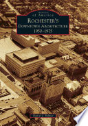 Rochester [Pdf/ePub] eBook