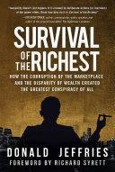Pdf Survival of the Richest