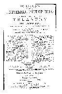 Johnson s New Universal Cyclopaedia