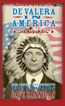 De Valera in America
