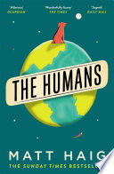 The Humans Book PDF