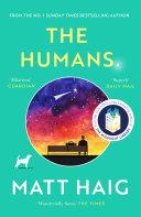 Pdf The Humans