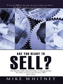 Are You Ready to Sell