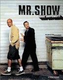 Mr  Show