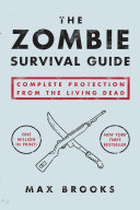 Pdf The Zombie Survival Guide Telecharger