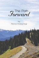 The Path Forward Pdf/ePub eBook