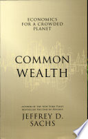 Common Wealth Online Book