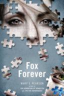 Fox Forever Pdf/ePub eBook