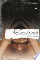 How long  O Lord   2nd edition