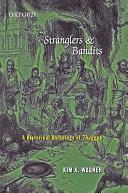Stranglers And Bandits